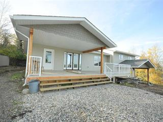 House for sale in Esler/Dog Creek, Williams Lake, Williams Lake, 1015 Opal Street, 262531654 | Realtylink.org