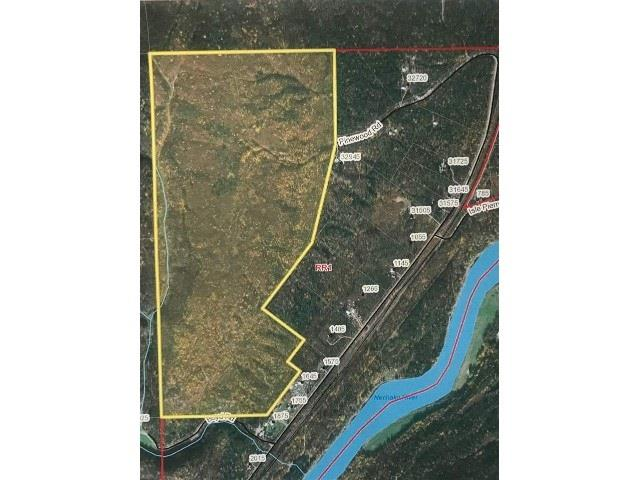 Lot for sale in Isle Pierre, Prince George, PG Rural West, Dl 3360 Isle Pierre Road, 262550290 | Realtylink.org