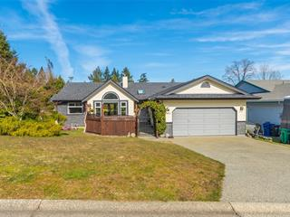 House for sale in Nanaimo, North Nanaimo, 6021 Breonna Dr, 862489   Realtylink.org