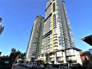 Apartment for sale in Metrotown, Burnaby, Burnaby South, 3201 6700 Dunblane Avenue, 262550262   Realtylink.org