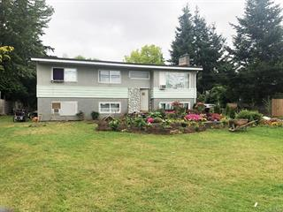 House for sale in Courtenay, Courtenay City, 1655 20th St, 442575 | Realtylink.org