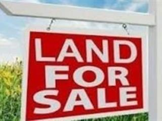Lot for sale in Hemlock, Agassiz, Mission, 20679 Edelweiss Drive, 262549572 | Realtylink.org