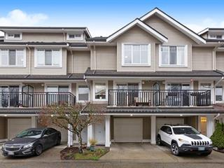 Townhouse for sale in Riverwood, Port Coquitlam, Port Coquitlam, 43 2927 Fremont Street, 262550112 | Realtylink.org