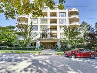 Apartment for sale in Kerrisdale, Vancouver, Vancouver West, 305 5700 Larch Street, 262518795 | Realtylink.org