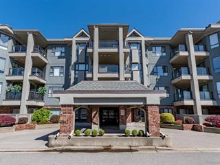 Apartment for sale in King George Corridor, Surrey, South Surrey White Rock, 305 15241 18 Avenue, 262527115 | Realtylink.org