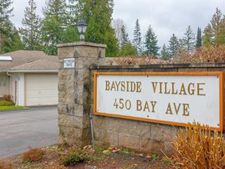 Townhouse for sale in Parksville, Parksville, 23 450 Bay Ave, 862198 | Realtylink.org