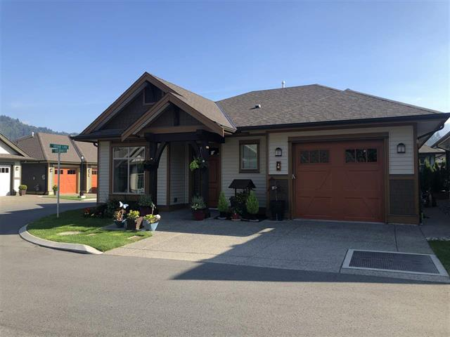 House for sale in Sardis West Vedder Rd, Chilliwack, Sardis, 18 45900 South Sumas Road, 262514874 | Realtylink.org