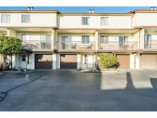 Townhouse for sale in Aldergrove Langley, Langley, Langley, 52 27272 32 Avenue, 262549345 | Realtylink.org