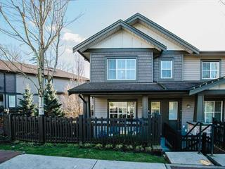 Townhouse for sale in Cottonwood MR, Maple Ridge, Maple Ridge, 8 11176 Gilker Hill Road, 262546306 | Realtylink.org
