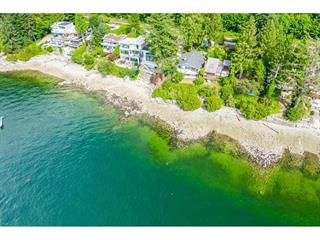 House for sale in Lions Bay, West Vancouver, 51 Brunswick Beach Road, 262536458   Realtylink.org