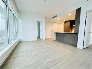 Apartment for sale in Brentwood Park, Burnaby, Burnaby North, 2407 2311 Beta Avenue, 262546659 | Realtylink.org