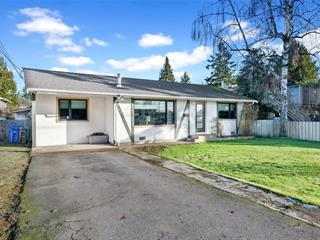House for sale in Nanaimo, Uplands, 3726 Victoria Ave, 862938   Realtylink.org