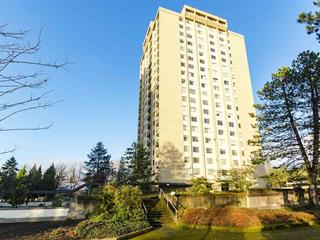 Apartment for sale in Sullivan Heights, Burnaby, Burnaby North, 1501 9595 Erickson Drive, 262546740 | Realtylink.org