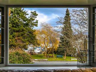 House for sale in Gibsons & Area, Gibsons, Sunshine Coast, 665 Bay Road, 262550674   Realtylink.org
