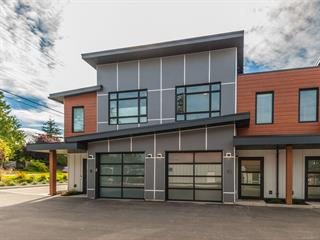 Townhouse for sale in Parksville, Parksville, 3 119 Moilliet St, 862972 | Realtylink.org