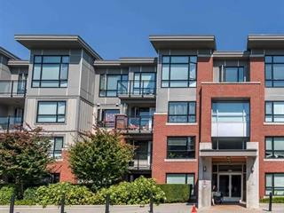 Apartment for sale in Edmonds BE, Burnaby, Burnaby East, 205 7088 14 Avenue, 262550660 | Realtylink.org