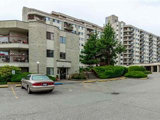 Apartment for sale in Abbotsford West, Abbotsford, Abbotsford, 333 31955 Old Yale Road, 262548972 | Realtylink.org