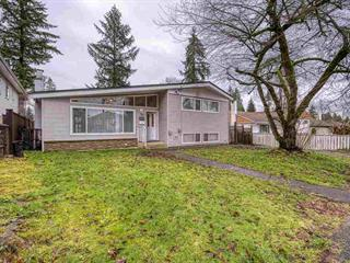 House for sale in Woodland Acres PQ, Port Coquitlam, Port Coquitlam, 3376 Raleigh Street, 262549888 | Realtylink.org
