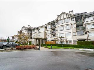 Apartment for sale in Aldergrove Langley, Langley, Langley, 147 27358 32 Avenue, 262546537 | Realtylink.org