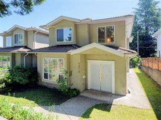 1/2 Duplex for sale in Forest Glen BS, Burnaby, Burnaby South, 5678 Nelson Avenue, 262523709 | Realtylink.org