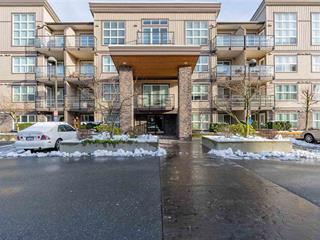 Apartment for sale in Abbotsford West, Abbotsford, Abbotsford, 420 30525 Cardinal Avenue, 262550733 | Realtylink.org