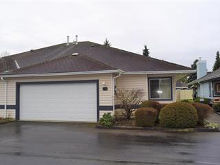 Townhouse for sale in Langley City, Langley, Langley, 63 5550 Langley Bypass, 262550316 | Realtylink.org