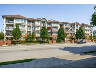 Apartment for sale in Central Pt Coquitlam, Port Coquitlam, Port Coquitlam, 211 2330 Shaughnessy Street, 262546753   Realtylink.org