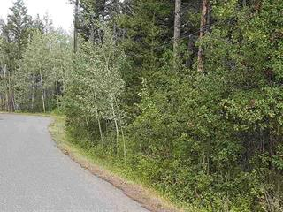 Lot for sale in 108 Ranch, 108 Mile Ranch, 100 Mile House, 4729 Cariboo Drive, 262548798 | Realtylink.org