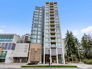 Apartment for sale in McLennan North, Richmond, Richmond, 809 9099 Cook Road, 262547294 | Realtylink.org