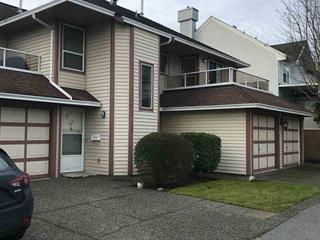 Townhouse for sale in East Newton, Surrey, Surrey, 228 13725 72a Avenue, 262550089 | Realtylink.org