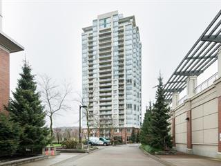 Apartment for sale in Sullivan Heights, Burnaby, Burnaby North, 709 9868 Cameron Street, 262547969 | Realtylink.org