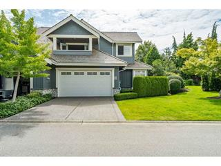 Townhouse for sale in Morgan Creek, Surrey, South Surrey White Rock, 67 15715 34 Avenue, 262493950 | Realtylink.org