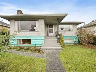 House for sale in South Vancouver, Vancouver, Vancouver East, 1369 E 63rd Avenue, 262547204   Realtylink.org