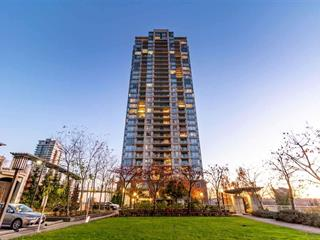 Apartment for sale in Sullivan Heights, Burnaby, Burnaby North, 2705 9888 Cameron Street, 262544796 | Realtylink.org
