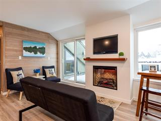 Apartment for sale in Whistler Village, Whistler, Whistler, 400 4111 Golfers Approach, 262548080 | Realtylink.org