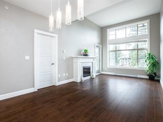 Apartment for sale in Morgan Creek, Surrey, South Surrey White Rock, 301 15185 36 Avenue, 262550182   Realtylink.org