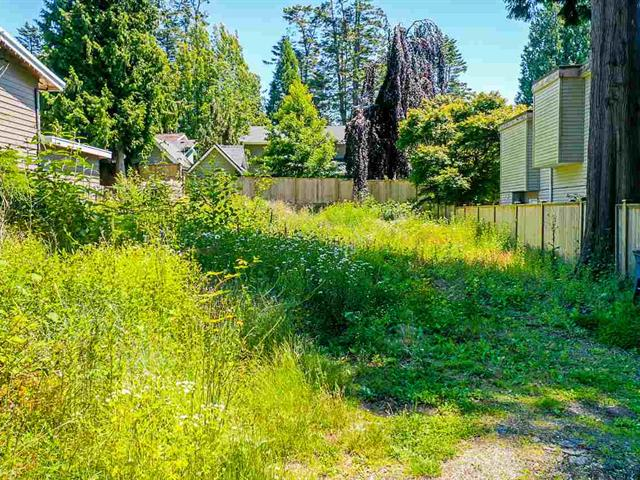 Lot for sale in Crescent Bch Ocean Pk., Surrey, South Surrey White Rock, 1330 128 Street, 262485302 | Realtylink.org
