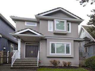 House for sale in Kerrisdale, Vancouver, Vancouver West, 1956 W 42nd Avenue, 262549370 | Realtylink.org