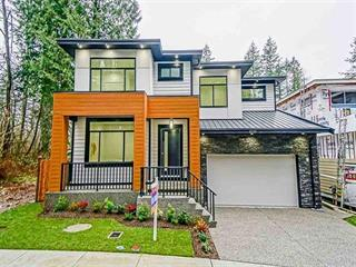 House for sale in Fraser Heights, Surrey, North Surrey, 9709 182a Street, 262546926 | Realtylink.org