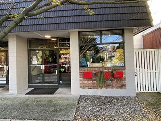 Retail for lease in Lower Lonsdale, North Vancouver, North Vancouver, 153 E 1st Street, 224940239 | Realtylink.org