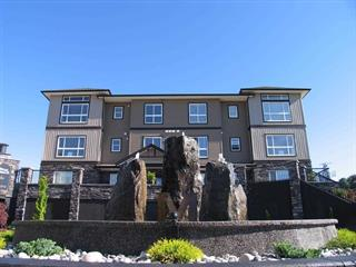 Apartment for sale in Mission BC, Mission, Mission, A215 33755 7th Avenue, 262489874 | Realtylink.org