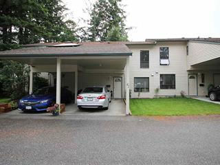 Townhouse for sale in Abbotsford West, Abbotsford, Abbotsford, 41 32310 Mouat Drive, 262496266 | Realtylink.org