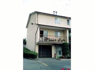 Townhouse for sale in Aldergrove Langley, Langley, Langley, 70 27272 32 Avenue, 262542033 | Realtylink.org