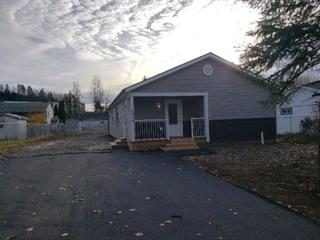 Manufactured Home for sale in Terrace - City, Terrace, Terrace, 4519 Scott Avenue, 262538640 | Realtylink.org