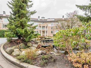 Apartment for sale in Roche Point, North Vancouver, North Vancouver, 412 3629 Deercrest Drive, 262547051 | Realtylink.org