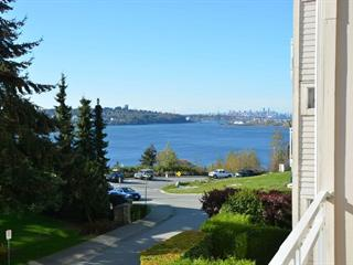 Apartment for sale in Dollarton, North Vancouver, North Vancouver, 307 3608 Deercrest Drive, 262532916   Realtylink.org
