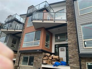 Townhouse for sale in Silver Valley, Maple Ridge, Maple Ridge, 13688 232 Street, 262442784 | Realtylink.org