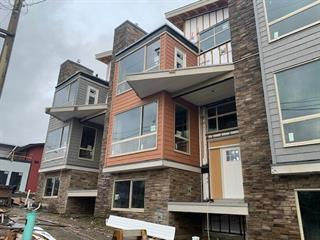 Townhouse for sale in Silver Valley, Maple Ridge, Maple Ridge, 13720 232 Street, 262439064 | Realtylink.org