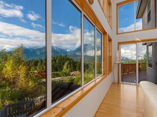 House for sale in Garibaldi Highlands, Squamish, Squamish, 1027 Glacier View Drive, 262532876 | Realtylink.org