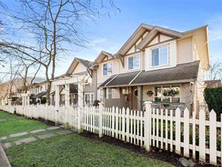 Townhouse for sale in Abbotsford East, Abbotsford, Abbotsford, 30 4401 Blauson Boulevard, 262543159 | Realtylink.org